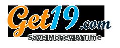 Get19.com Coupons & Promo codes